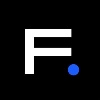 MeetFrank's logo