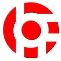 Integrated Fiber Optics's logo