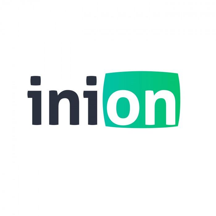 Inion's logo