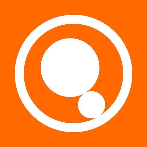 Inbalance grid's logo