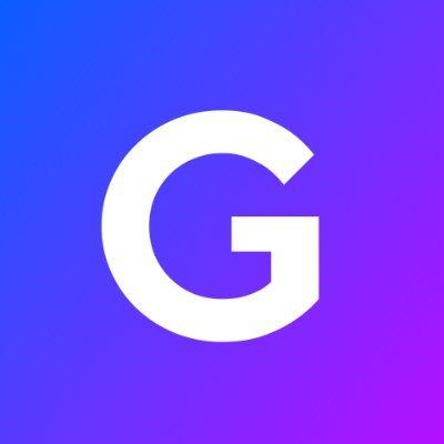 Gosu.AI's logo