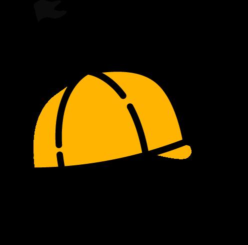 Eddy Travels's logo