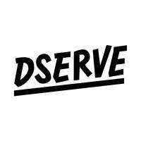 Dserve's logo