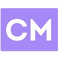 CopyMonkey.ai's logo