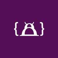 Cogastro's logo