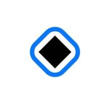 CoalTech's logo