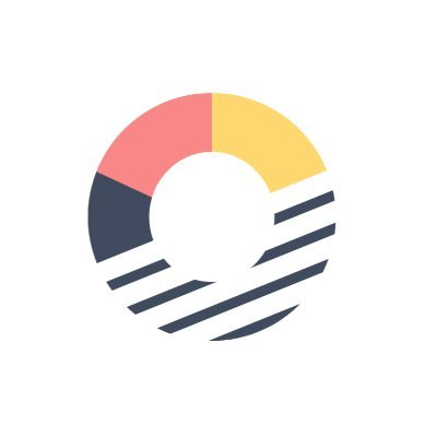 Cachet's logo