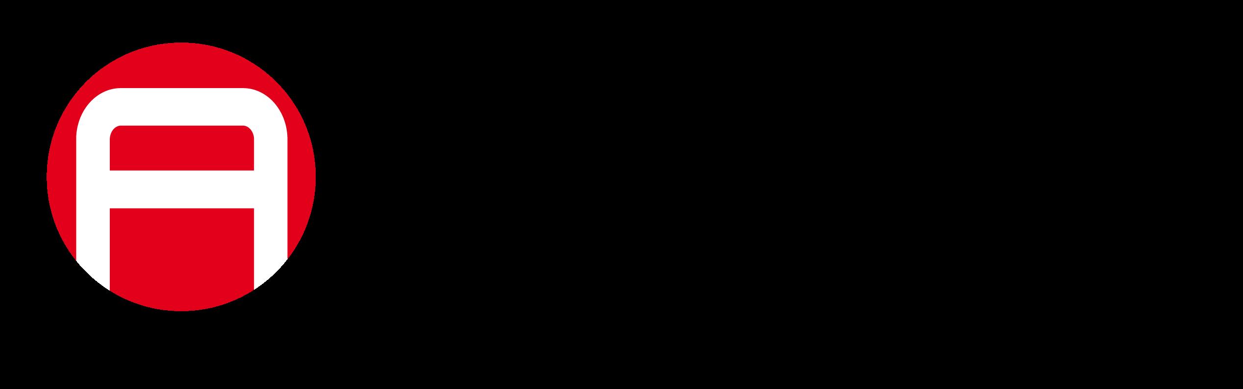 Abalt's logo