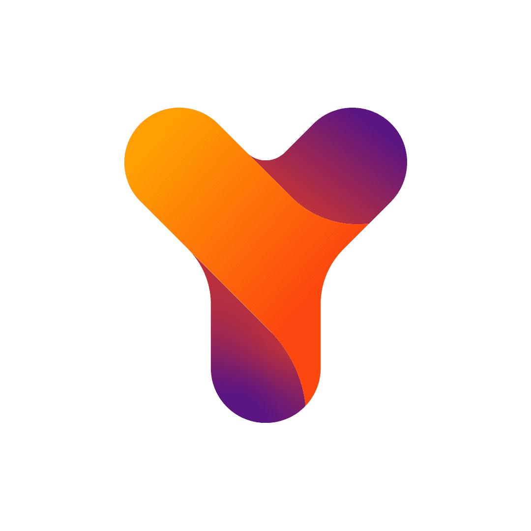 Yoptimise's logo