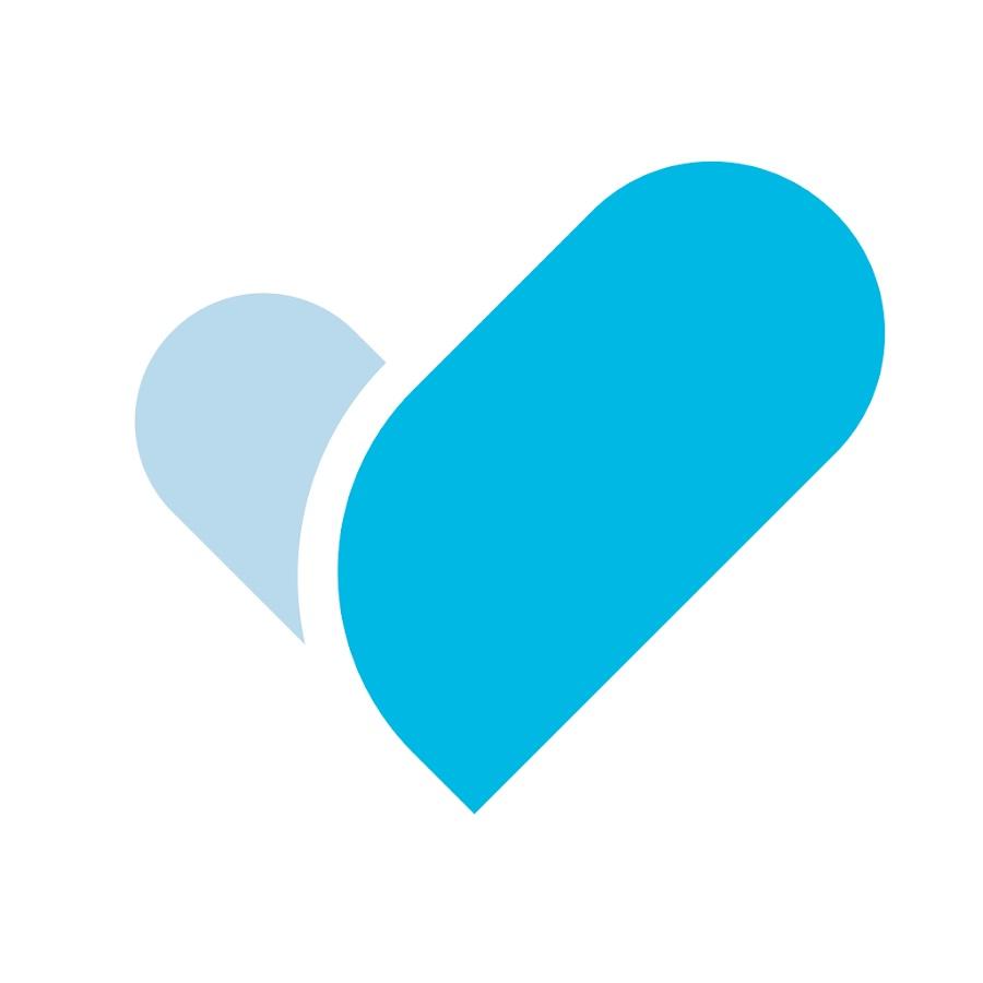 Viveo Health's logo