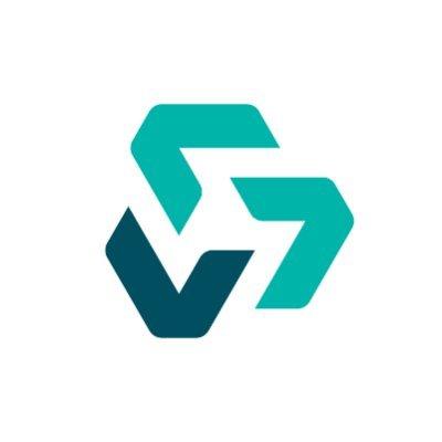 Veriff's logo