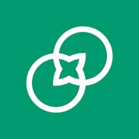 Tipi's logo