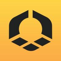 PVcase's logo