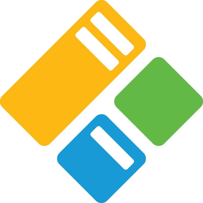 ProcurementFlow's logo