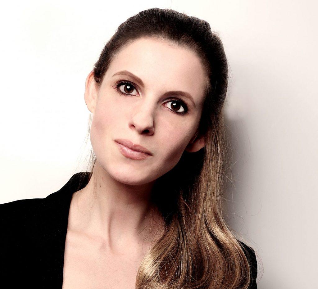 Susanne Kreimer