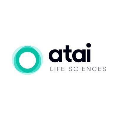 ATAI Life Sciences's logo