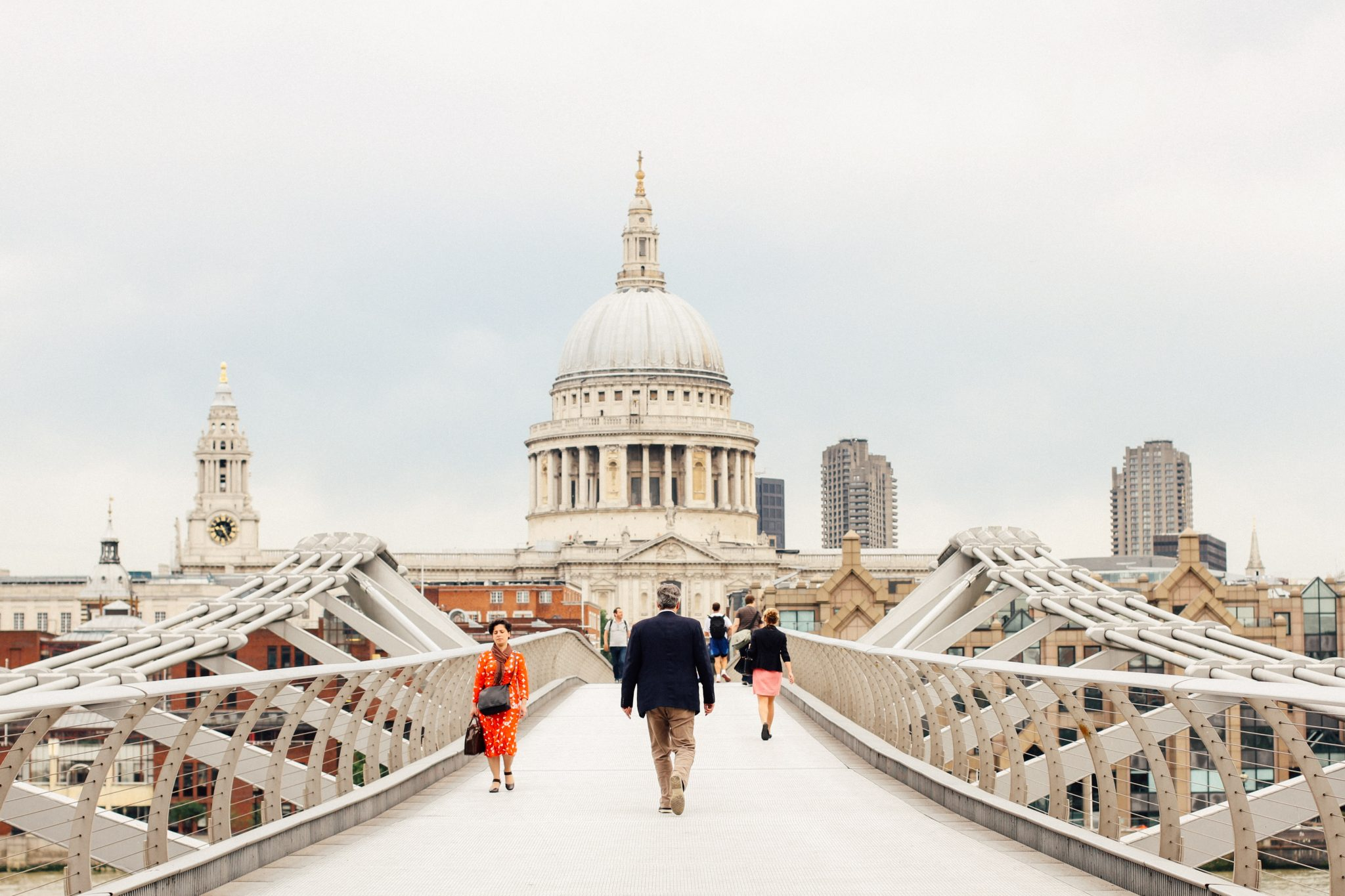 Teaser imagery for The London startups and scaleups to watch in 2021