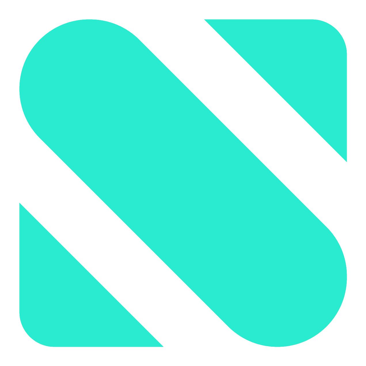 Scalable Capital's logo