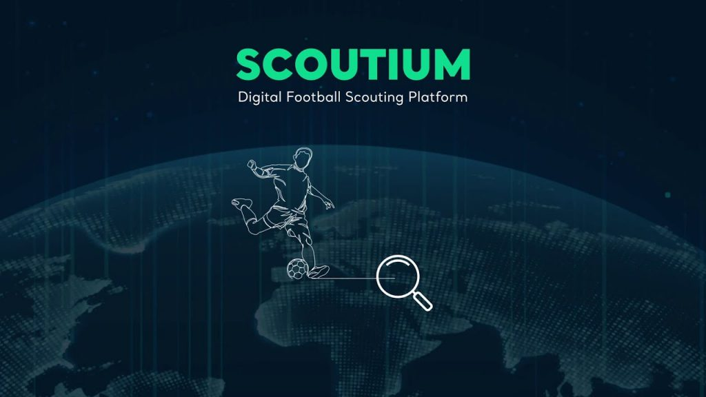 Scoutium logo