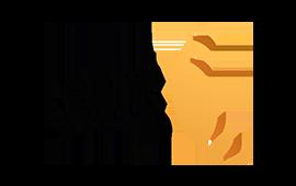 Rohlik's logo