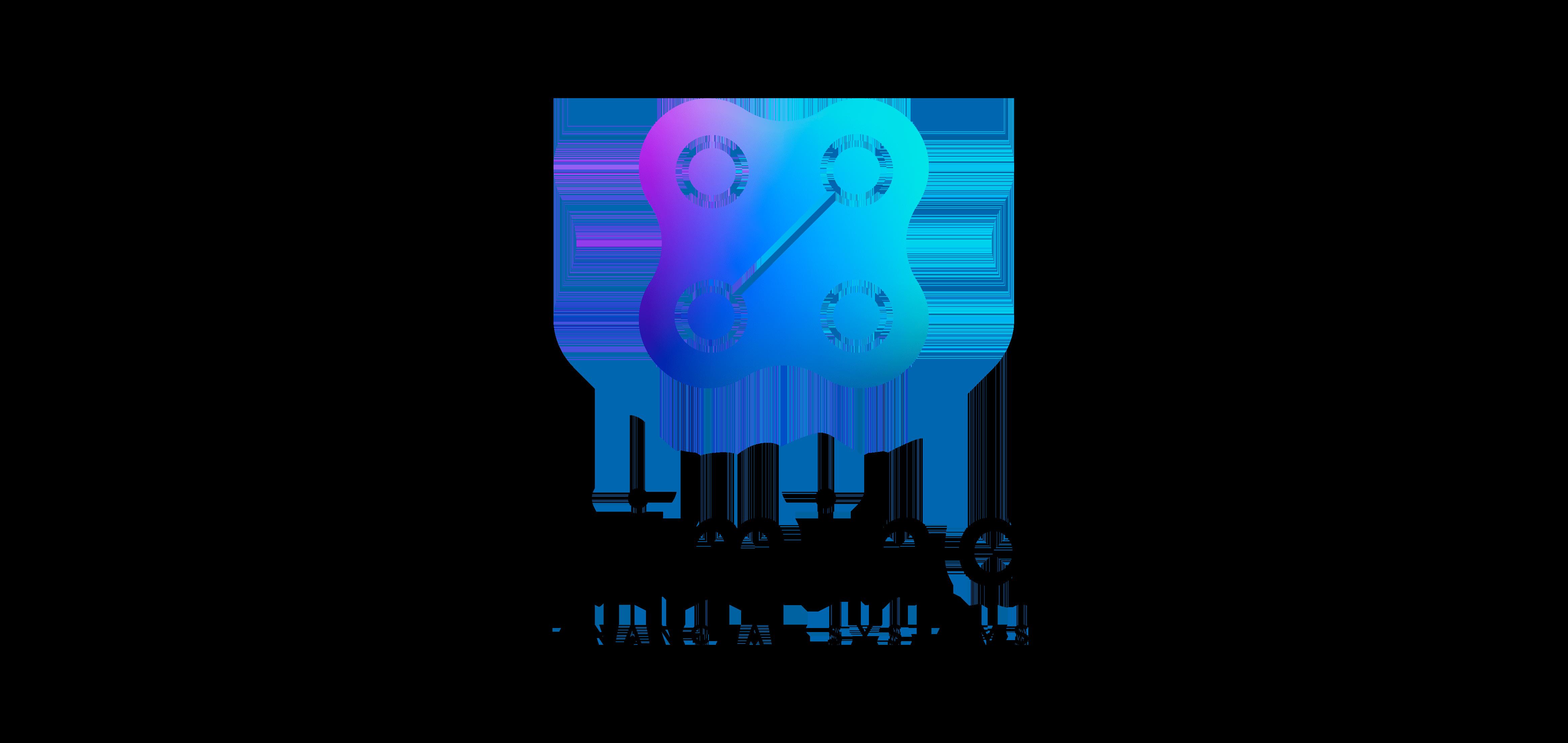 Limina's logo