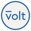 Volt Open Banking's logo