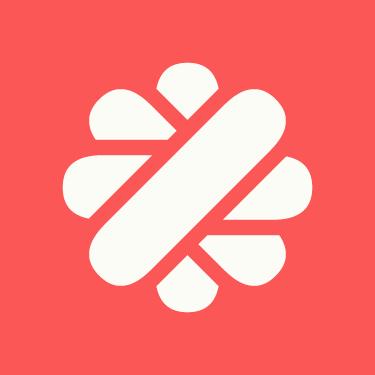 Malt's logo