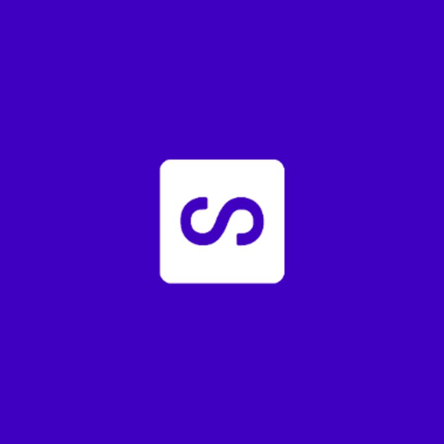 Shipup's logo