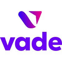 Vade Secure's logo
