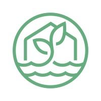 Les Nouvelles Fermes's logo