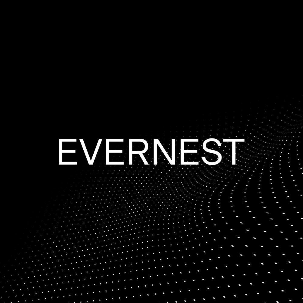 Evernest's logo