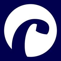 Collective Benefits's logo