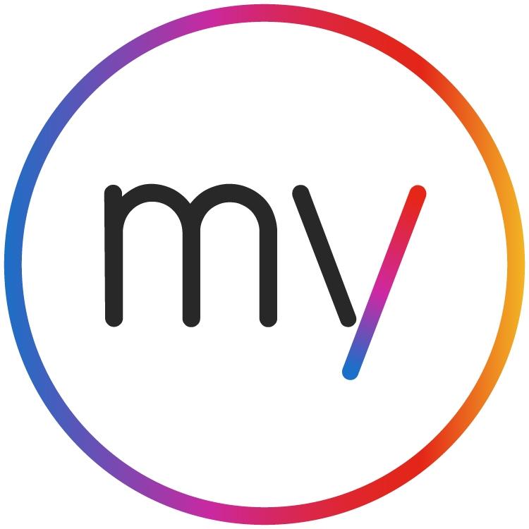 Myinvestor's logo