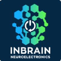 Inbrain Neuroelectronics's logo