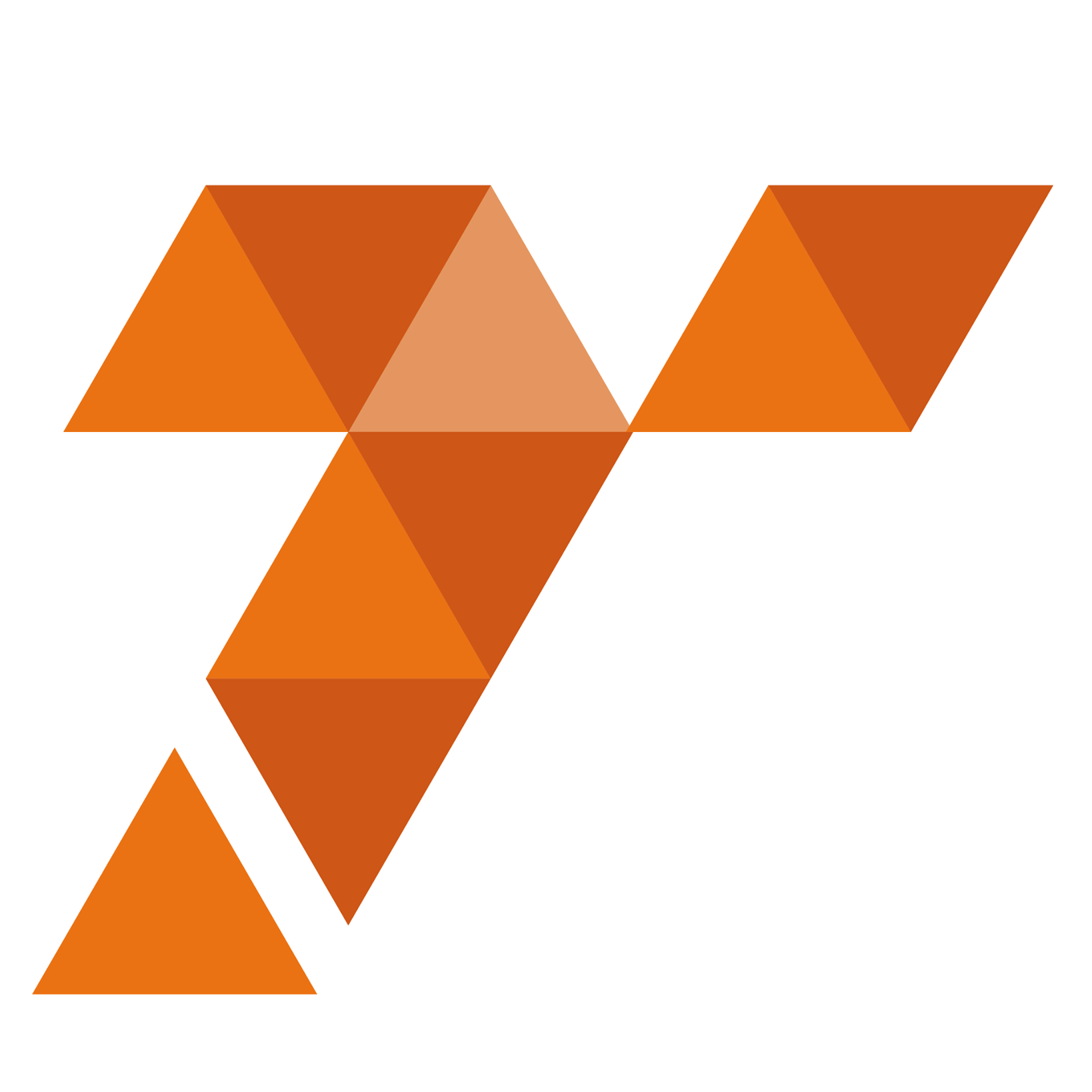 Trucksters's logo