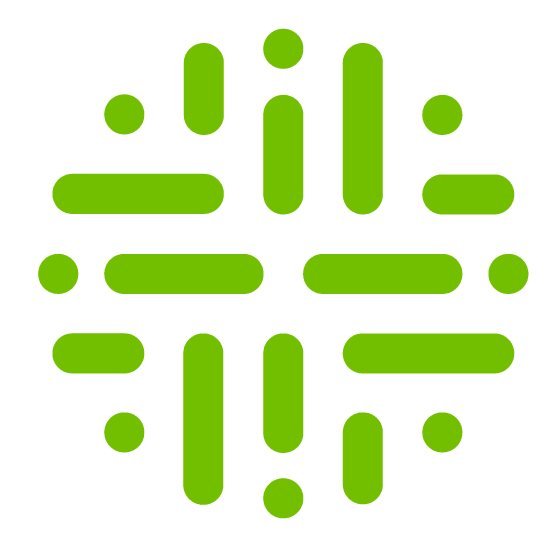 Collibra's logo