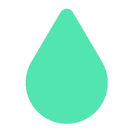 SeedLegals's logo