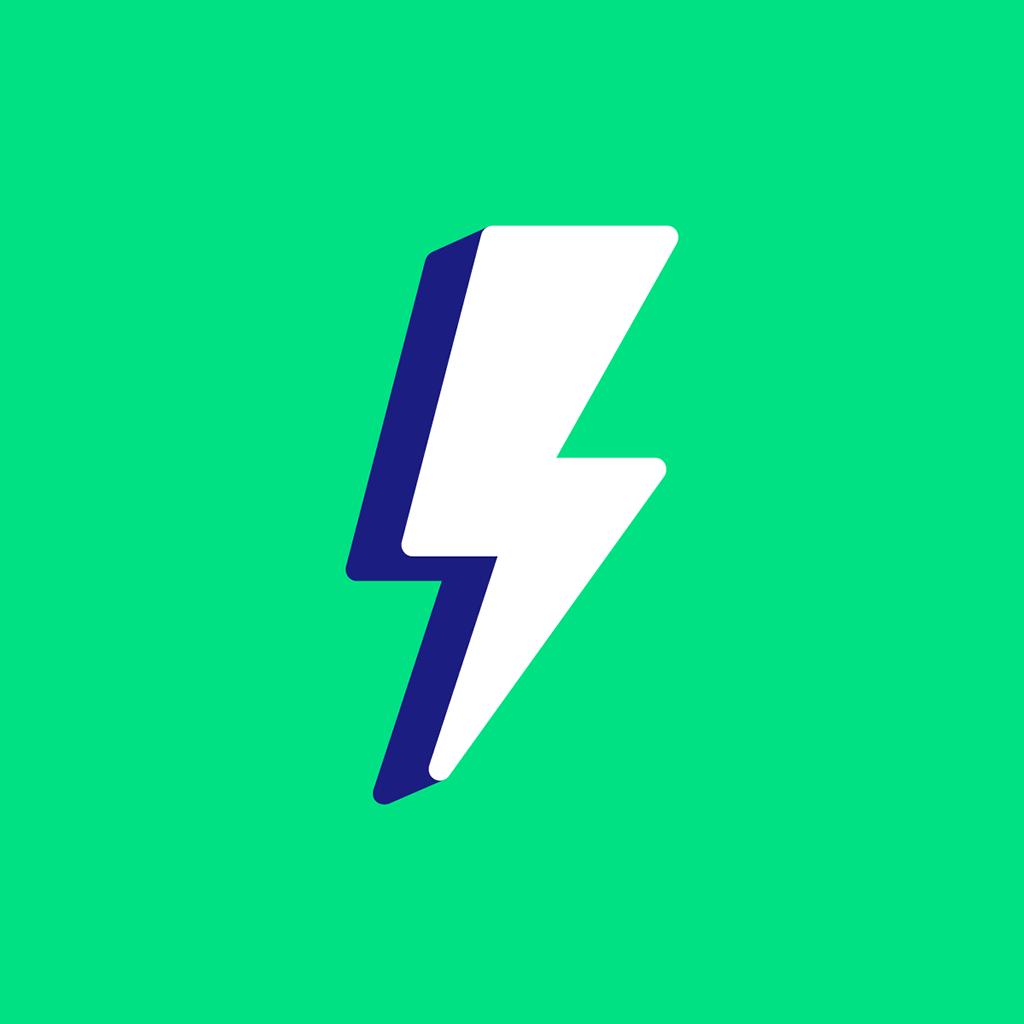 Joko's logo