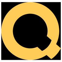 Qwarry's logo