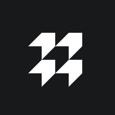 Memo Bank's logo