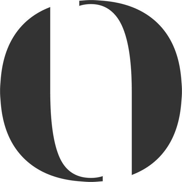 Orderchamp's logo