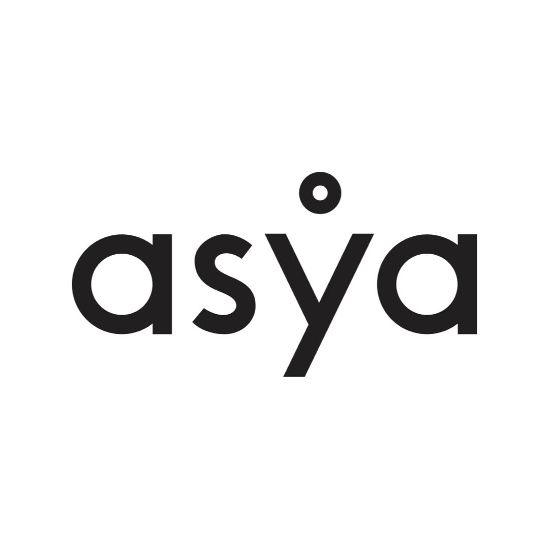 Asya's logo