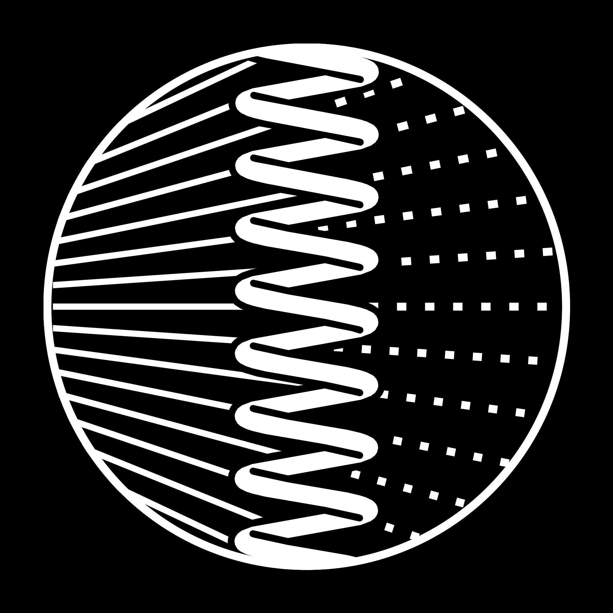 Gamechanger Audio's logo