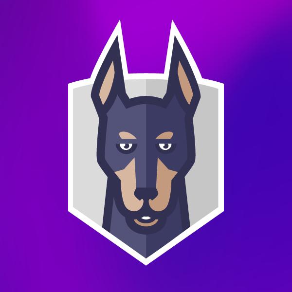 Snyk's logo