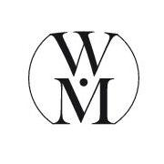 Watchmaster's logo