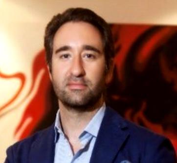 Cem Mimaroğlu — multi-family office VC portfolio builder and manager in Turkey