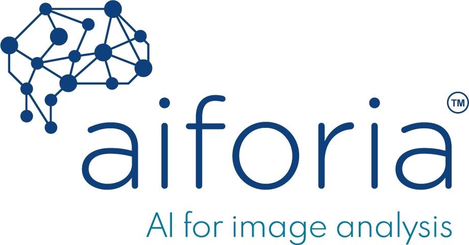 Aiforia Technologies 's logo