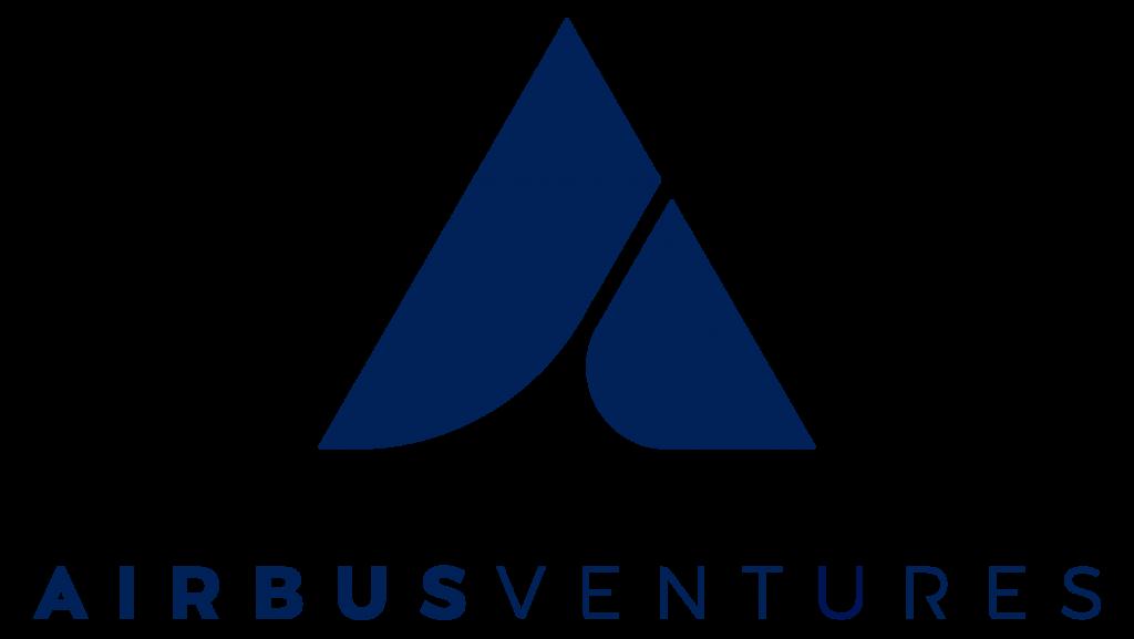 Airbus Ventures logo