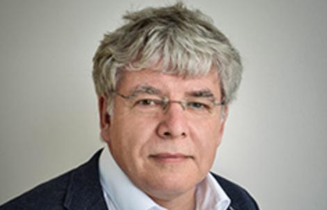 Frank Kalkbrenner