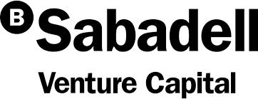 Sabadell Ventre Capital logo